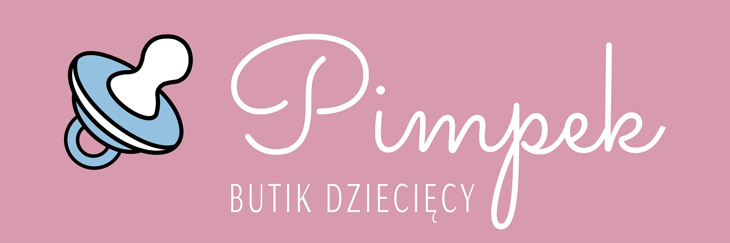 Pimpek