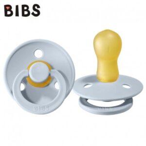 Bibs L